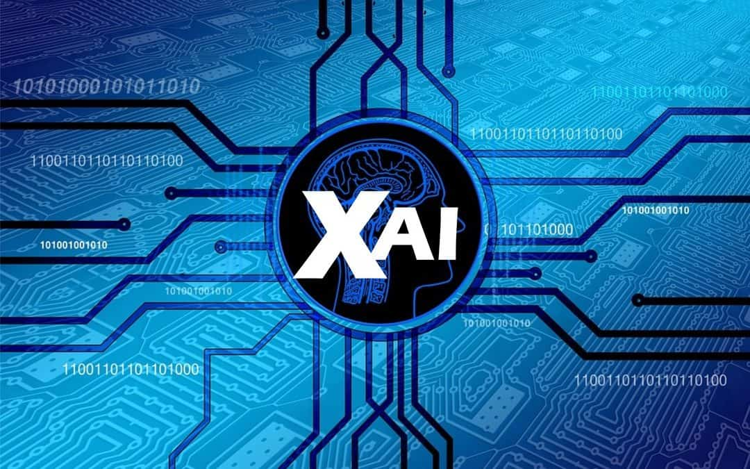 XAI (Explainable AI) & top 5 use cases