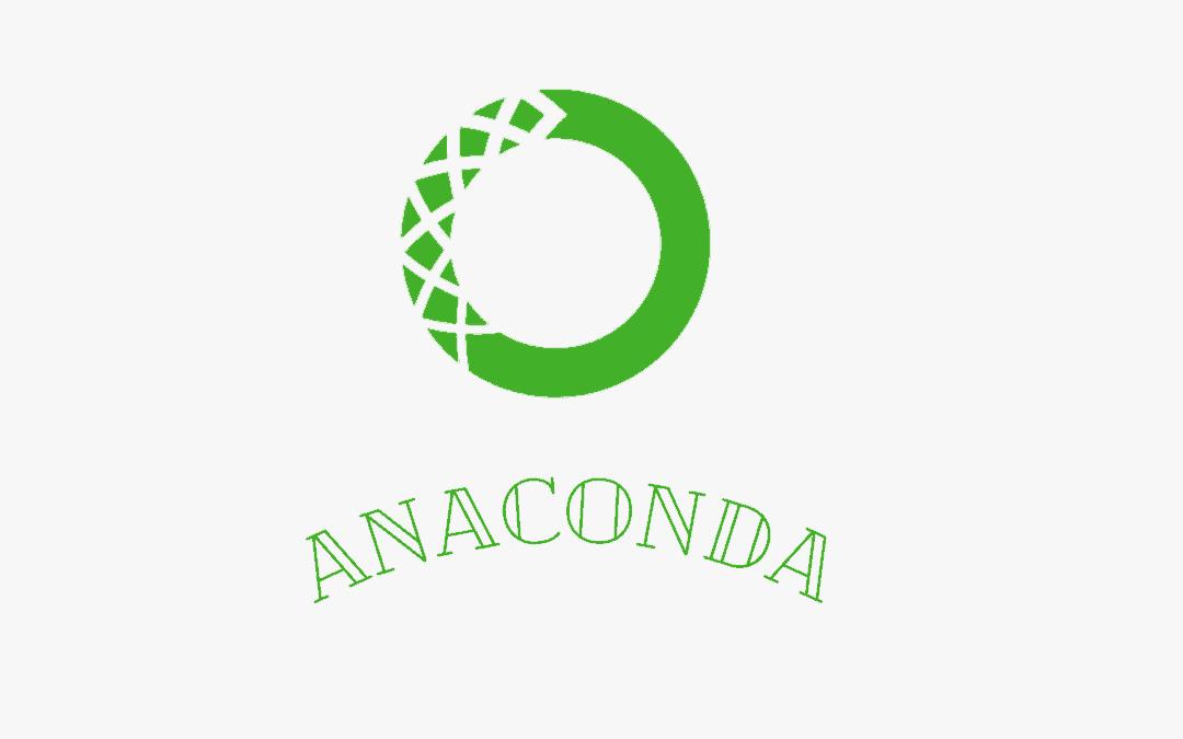 What is Anaconda Enterprise