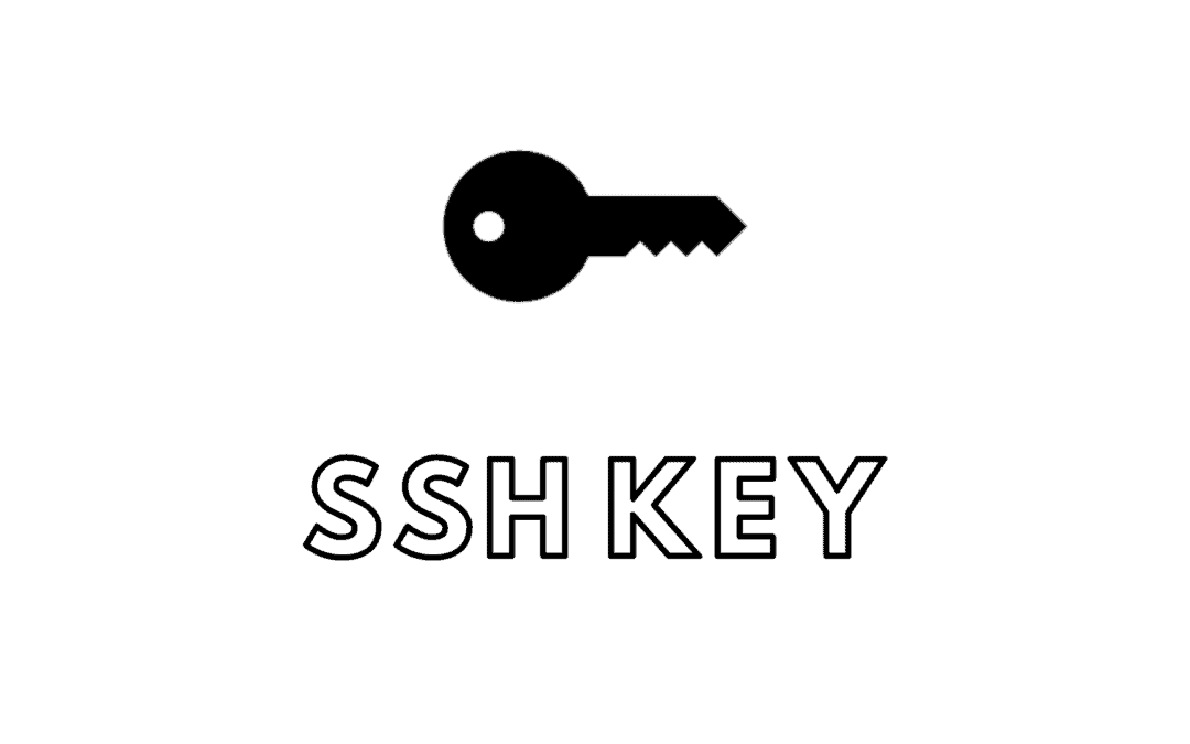 SSH Access to GIT Repository