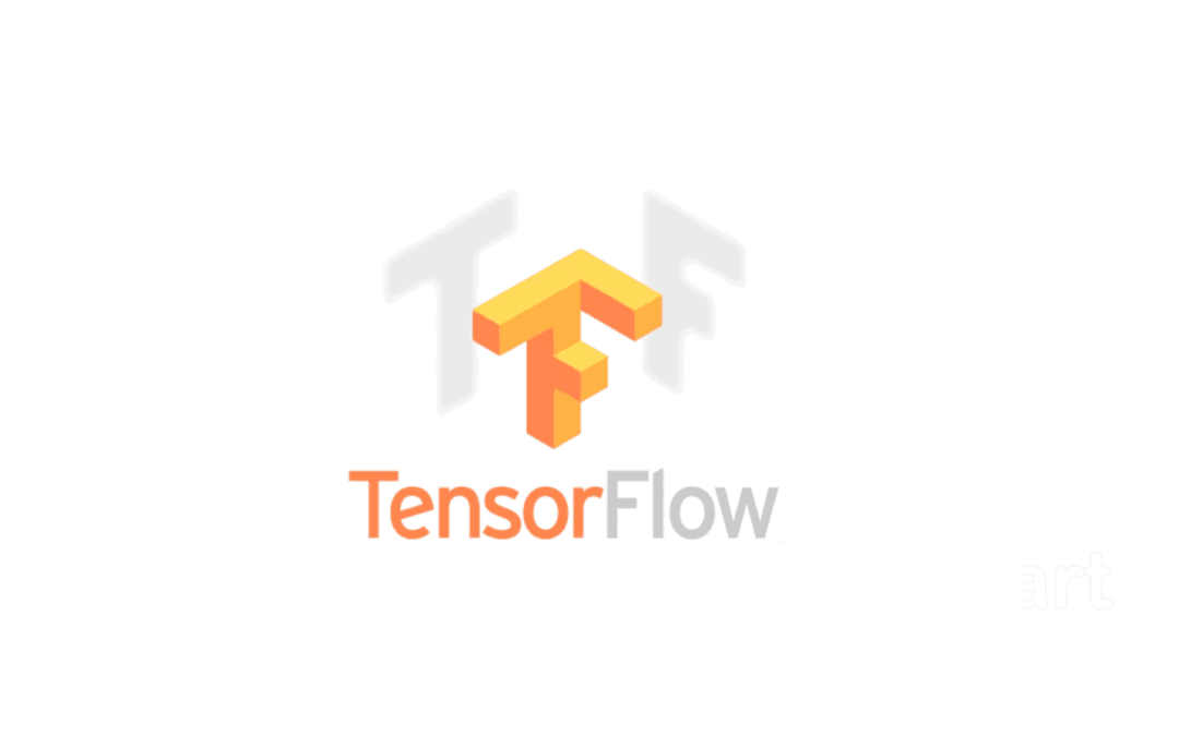 Tensorflow Tutorials & Guide